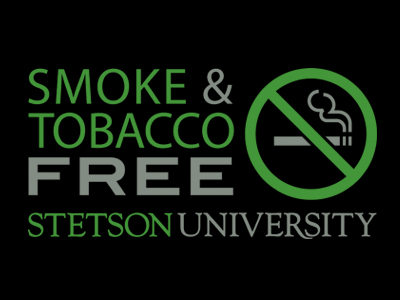 tobacco-free logo