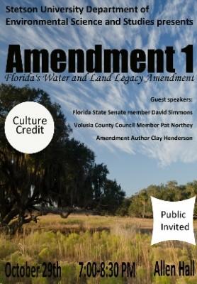 Amendment 1-LastandFinal (4)