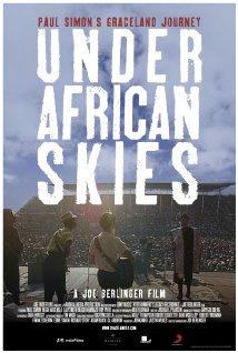 UnderAfricanSkies-MV5BMjM0MDIwMjE0NF5BMl5BanBnXkFtZTcwNTI4NTQ1Nw@@._V1_SX214_AL_