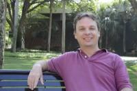 Chris Ferguson, Ph.D.