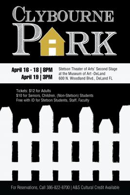 ClybournePark_Poster_002[1] copy