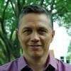 Matt Schrager