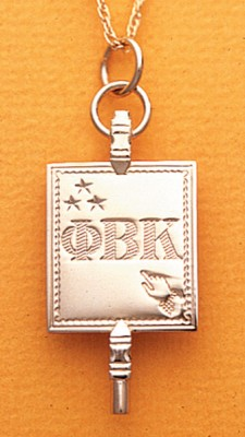 PBK3key-lg copy