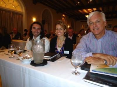 Florida Venture Forum 2015