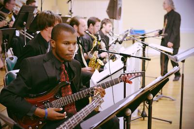 Jazz Concert 400-copy