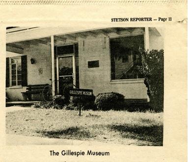 PrintShop-Gillespie Museum 78