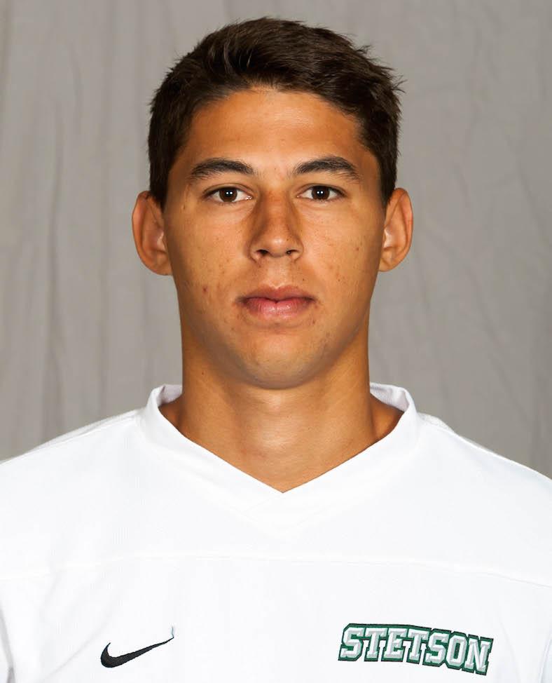 Lucas Soccer Player: Soccer-Diniz_Lucas_2015 Copy