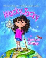Wacky Jacky copy