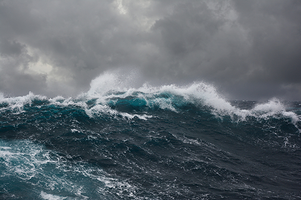 Ocean_590