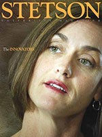 sumagazine_cover_lady