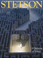 sumagazine_cover_maze