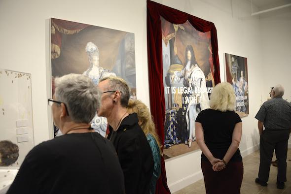 VI-Sr Art Exhibition 2016-008 copy