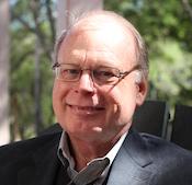 Dixon Sutherland