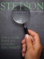 stetson-magazine-32-1