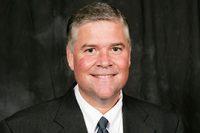 Jeff Ulmer