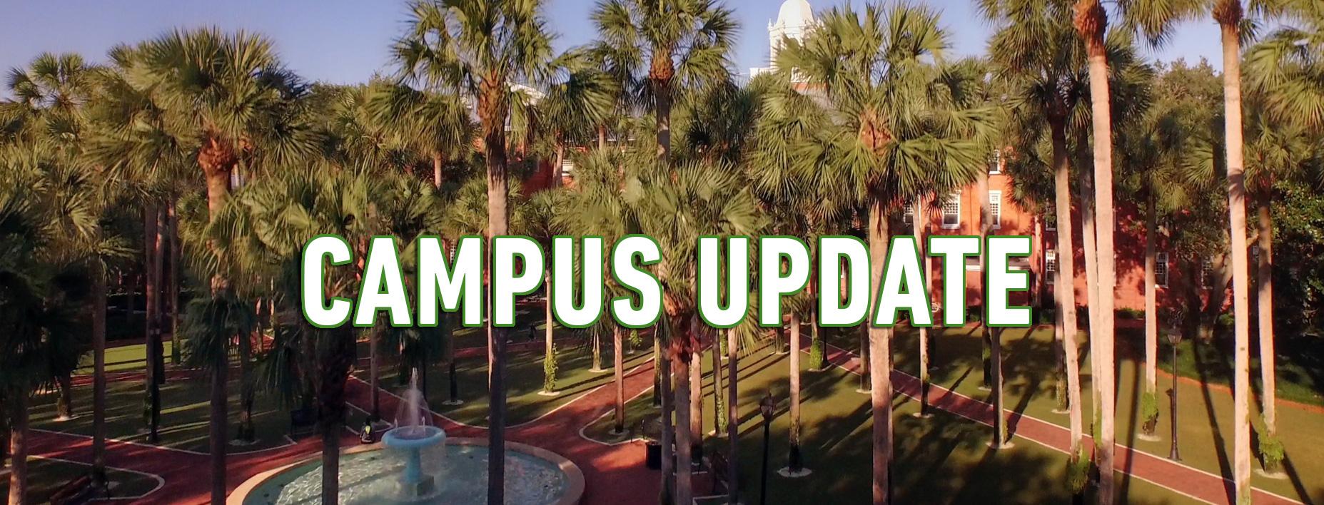 campus-update
