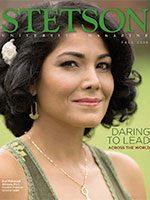 stetson-magazine-32-2