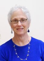 Roberta Favis