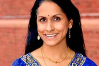 Rajni Shankar-Brown