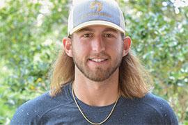 Brooks Wilson '18: Tough Call Turns Triumphant