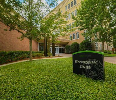 Lynn Business Center